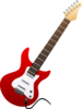electric-guitar-3099712_960_720.png